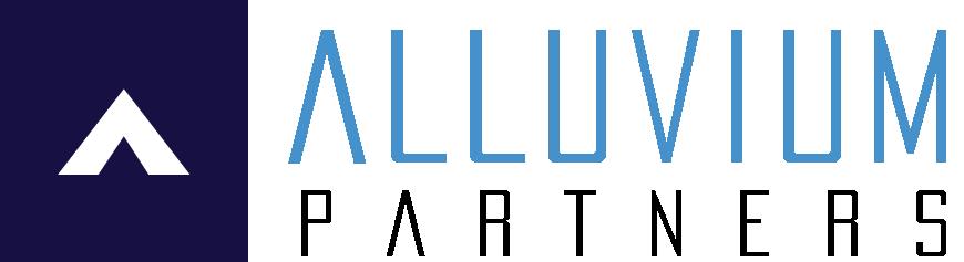 Alluvium Partners_Logo_vector