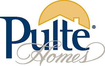 Pulte_Homes_3C_PMS (2)