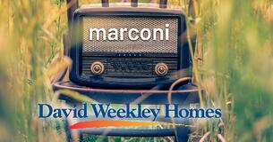 DWH-Marconi