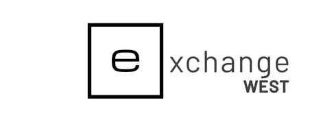 Exchange-West-logo-BW