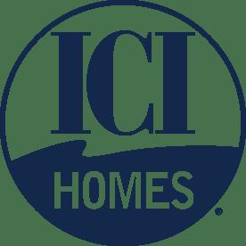 ICI Logo round no tagline
