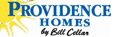 Providence logo_PNG