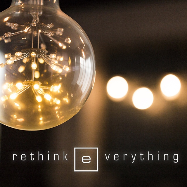 Rethink_Full Logo_Light Bulb_Insta
