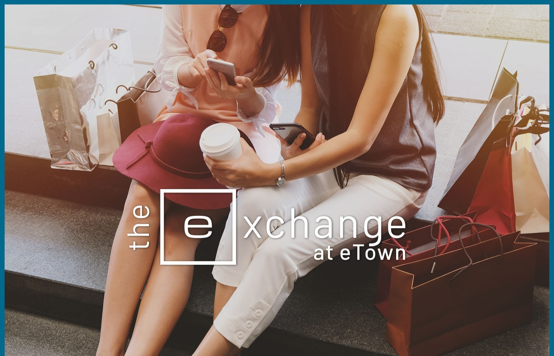 The-Exchange-annoucement1-2-1