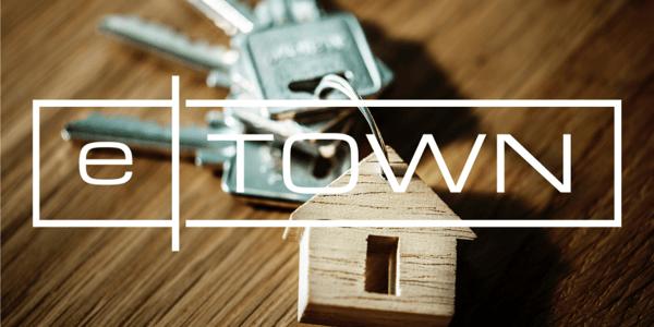 eTown Community