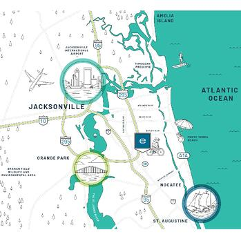 map-website