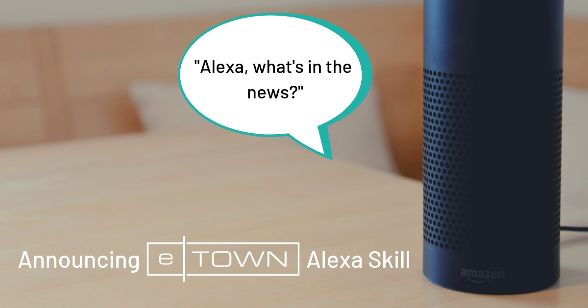 _Alexa, what's in the news__ (1)