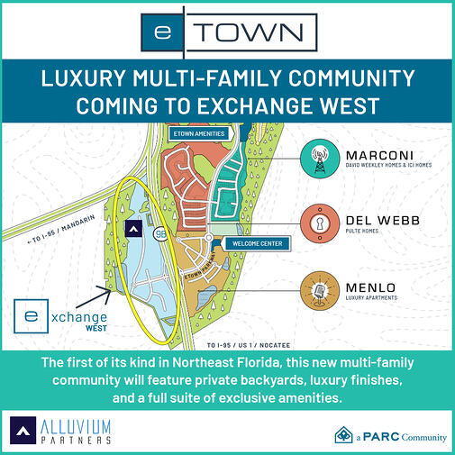 alluvium-community-exchange-west