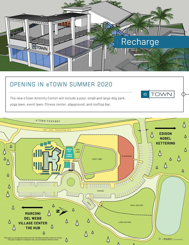 e-town-amenities-1