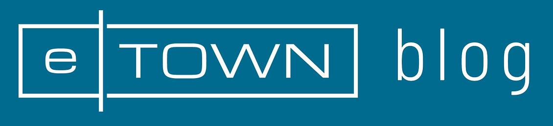 etown-blog-header