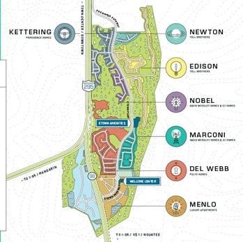 etown-map