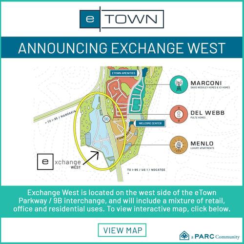exchange-west
