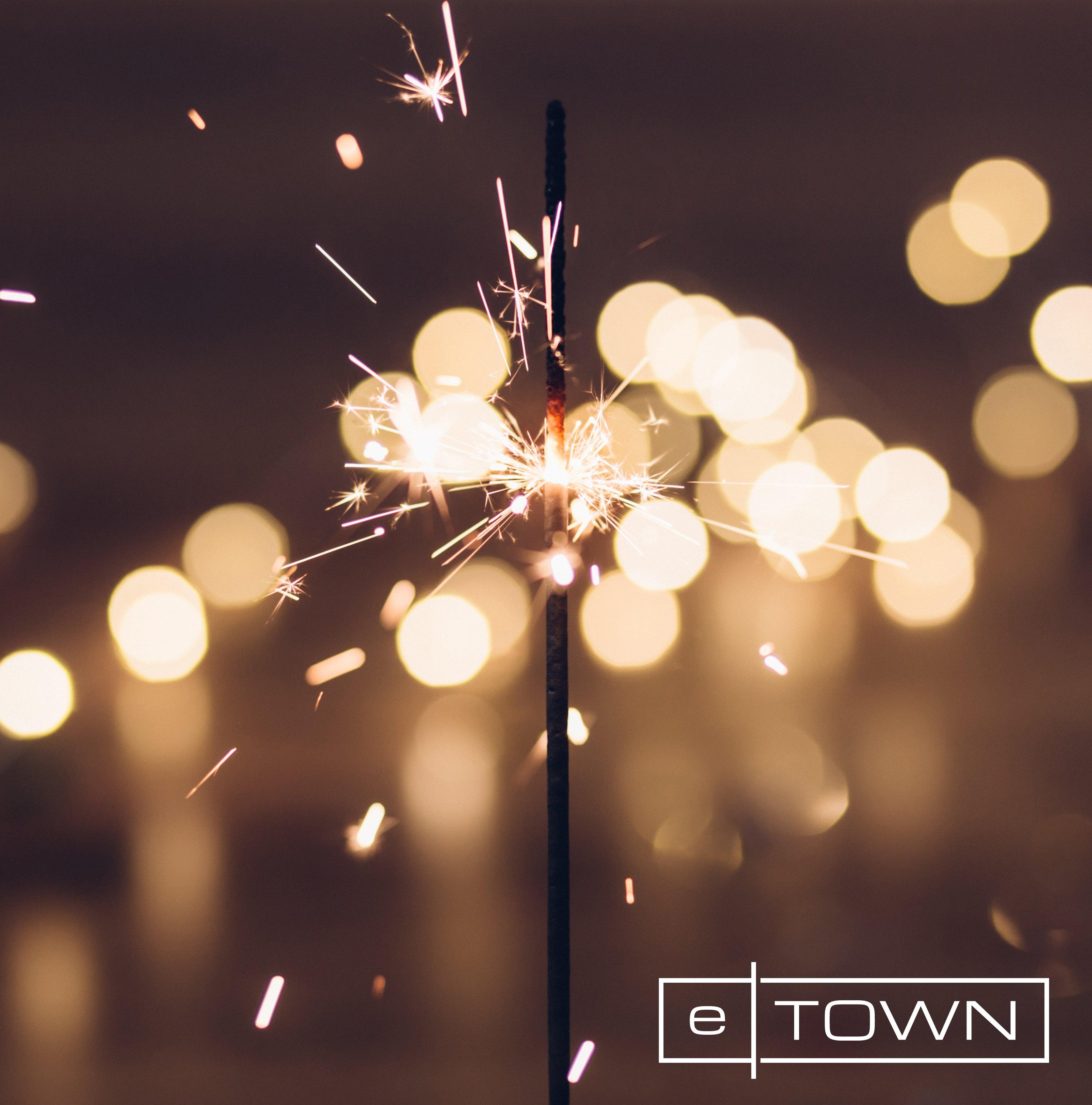 firework-nobel