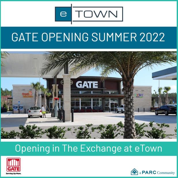 gate-social