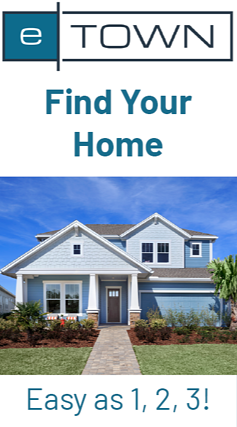 eTown Find Your Home Tool