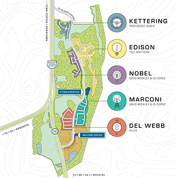 map-localmarch