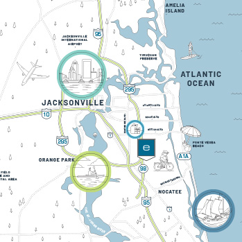map-website1