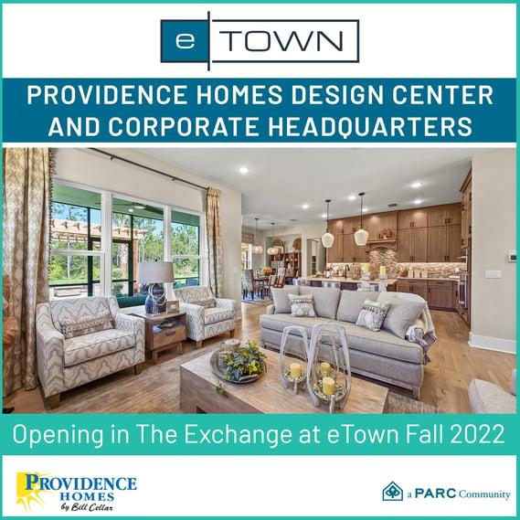 providence-homes-design-center-2022