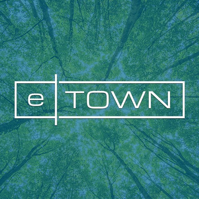 eTown blue on trees_insta size-2