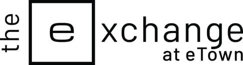 the-exchange-logo-white