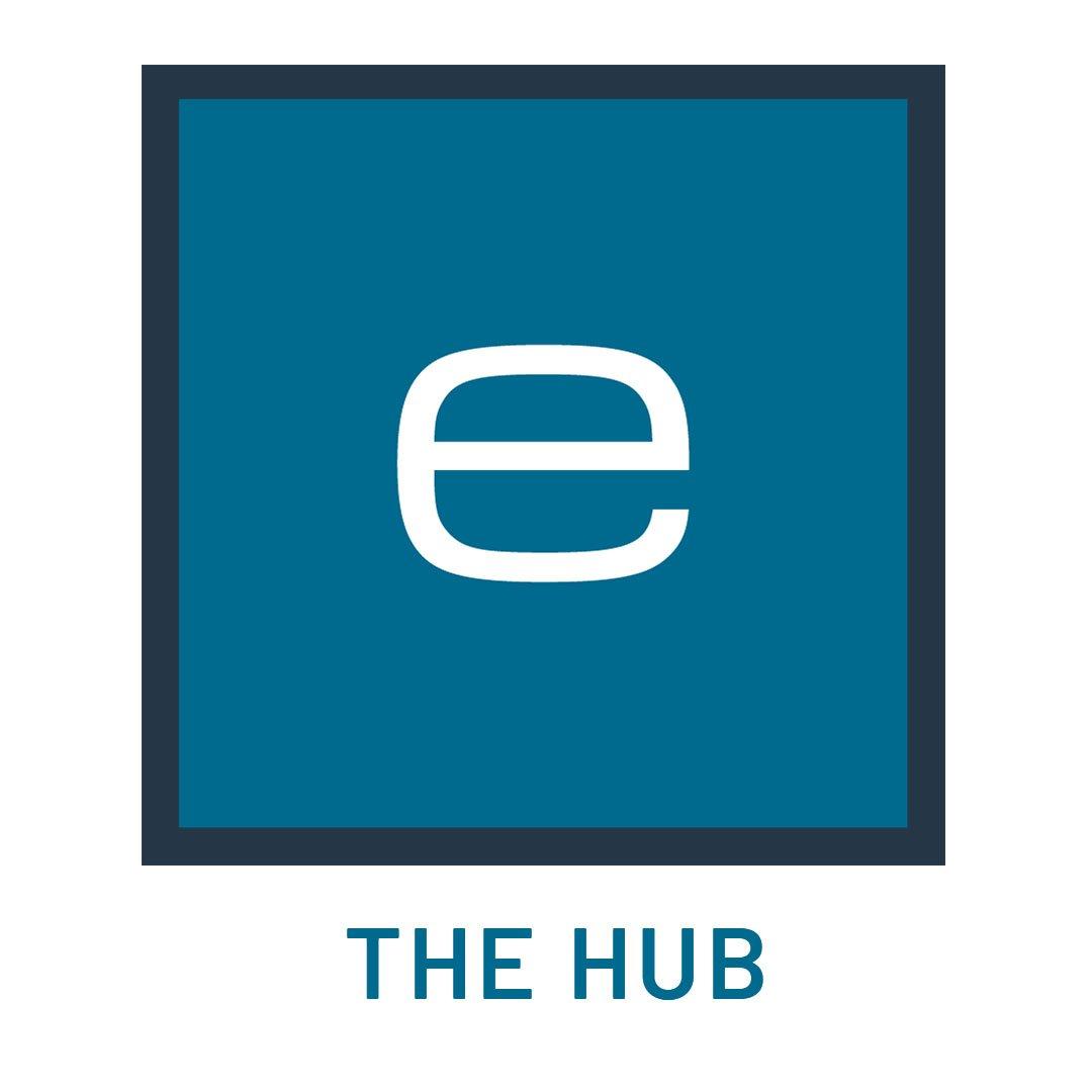 the-hub-pic