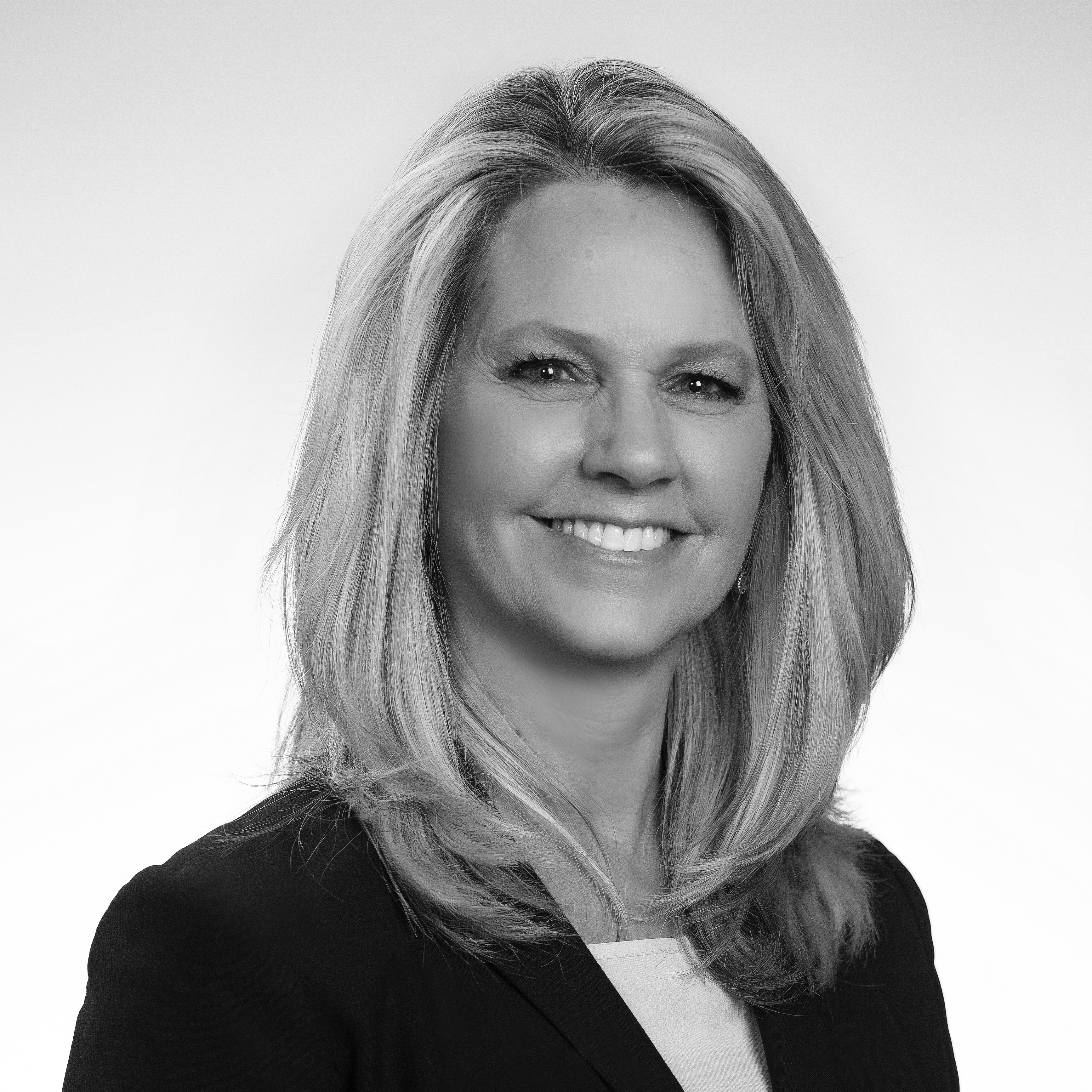 Picture of Donna Lundgren - eTown HUB Manager
