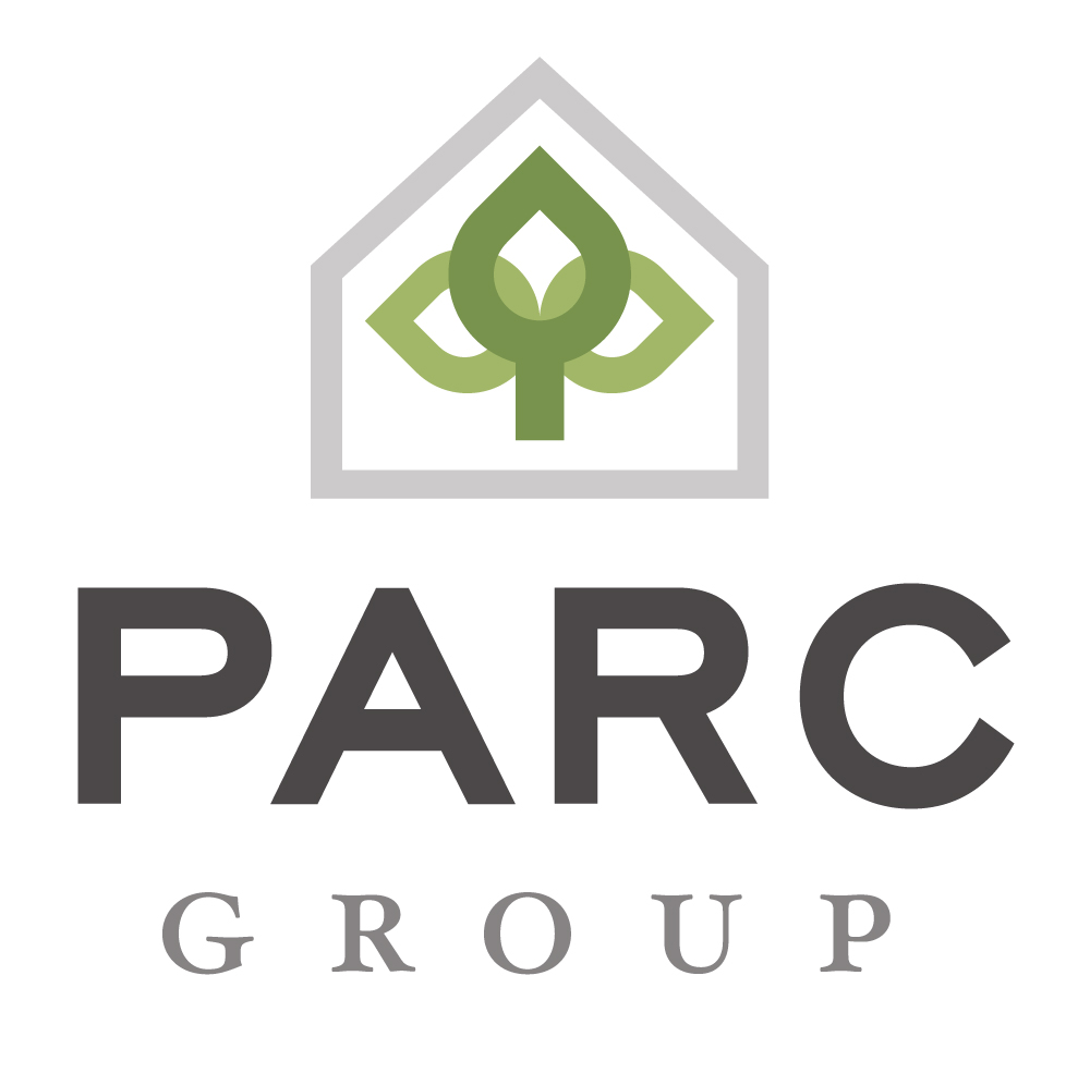 Picture of The PARC Group